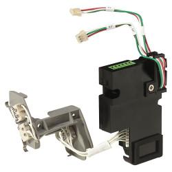 Contacto auxiliar schneider para ns motorizado y nt fijos