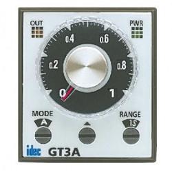 Multitimer aea gt3a-2eaf20 85a 264vca 0,05s-180h -