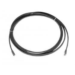 Patch cord amp cat5e 0.60