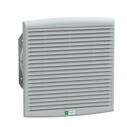 Ventilador schneider 850m3/h 230v ip54