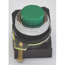 Aea botonera impulso saliente d.22 1100 v -
