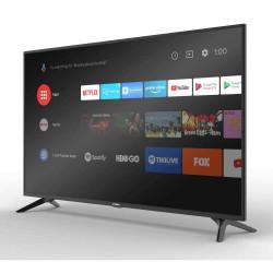 Tv led hyundai hyled-43fhd5a smart fhd 43 android tv