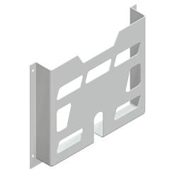 Portaplanos schneider para hoja tipo a4 de plástico p22