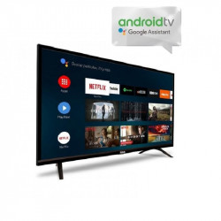 Tv led rca and32y smart full hd 32' con android tv