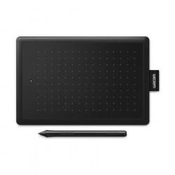 Tableta grafica wacom one small 2540dpi 13,3 pulgadas...