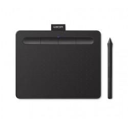 Tableta grafica wacom ctl-4100 intuos small