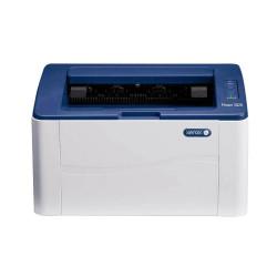 Impresora laser xerox 3020v_bia wifi