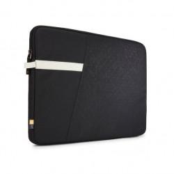 Funda case logic ibrs-215 para notebook de 15.6 pulgadas