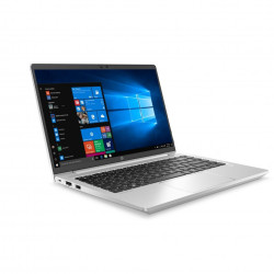 Notebook hp probook 440 g8 intel i7-1165g7 8gb ram 512gb...
