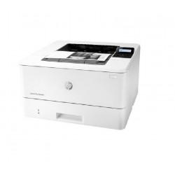 Impresora hp laserjet pro m404dw duplex wifi monocromatica