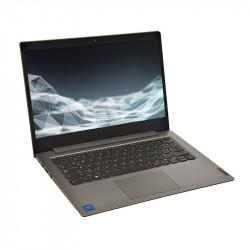 Notebook lenovo ideapad 1 intel celeron n4020 4gb ram...