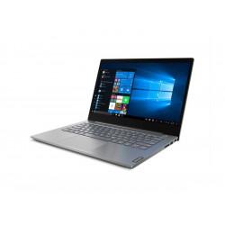 Notebook lenovo thinkbook 14s intel i5-1035g4 256gb ssd...