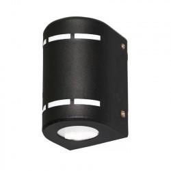 Aplique ferrolux oporto bidireccional para lámparas gu10...