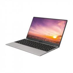 Notebook nsx sigma ni5f4s2w intel core i5-1035g1 240gb...