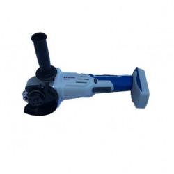 Amoladora hyundai 019-6318a 115mm 20v