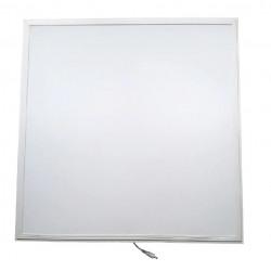 Panel etheos 60x60cms 48w color blanco neutro
