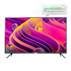 Tv led rca smart full hd 42'' con androidtv