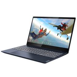 Notebook lenovo s340 amd ryzen 3 3200u 8gb ram 256gb ssd...