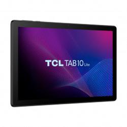 Tablet tcl 8091c quad core de 10'' 1gb ram 16 gb android 10