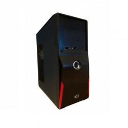 Pc fixon cpu intel i5-10400 240gb ssd 8gb ram