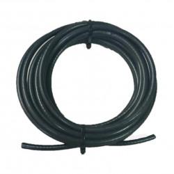 Cable coaxil epuyen rg6 75ohm 5mts