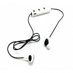 Auricular soul magnetic ms-606k sport bluetooth in-ear...