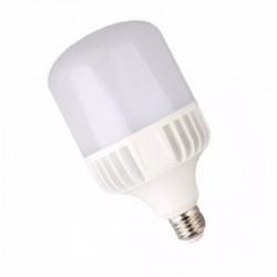 Lámpara led tbc high power clp e40 100w luz dia