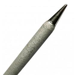 Repuesto punta cerámica zurich para soldador svs00010 de 80w
