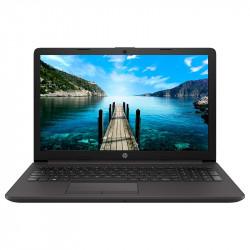 Notebook hp 250 g8 intel i3-1005g1 4gb ram 1tb hdd 15.6''...