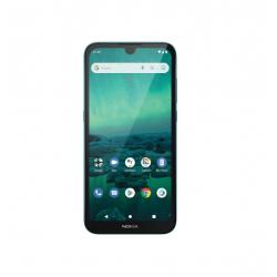 Telefono celular libre nokia 1.3