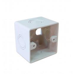 Tecnocom - caja pvc mignon