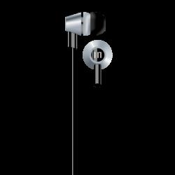 Auricular maxell imetalz in ear con micrófono