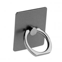 Soporte soul anillo universal para celular diseños varios