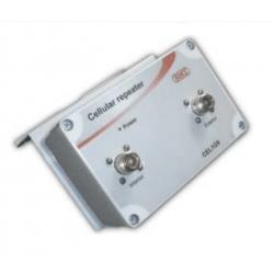 Repetidor rmi para celulares gsm850/lte 4g 700 65db (kit)