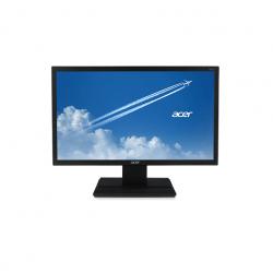 Monitor acer v206hql 19.5 led vga-dvi hd