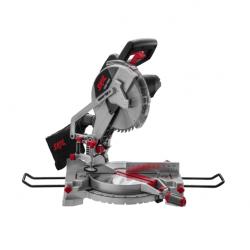 Ingletadora skil 3310 1800w 4500 rpm disco 10 254mm