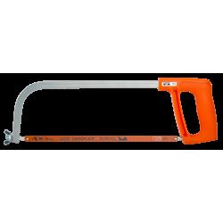 Arco de sierra bahco 306 para metales