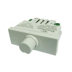 Modulo regulador luminico cambre sxxi/xxii para led a...