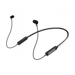 Auricular sport maxell eb-bt200 dual wireless manos libres
