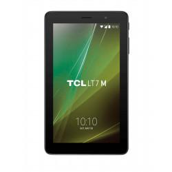 Tablet tcl lt7m 1gb ram 16gb 7''