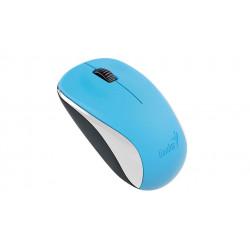 Mouse genius nx-7000 wireless colores varios