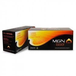 Toner magna 103ad alternativo hp negro s/chip para...