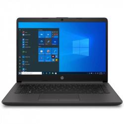 Notebook hp 240 g8 intel celeron n4020 4gb ram 500gb hdd...