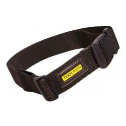 Cinturón toolmen t35 50mm súper reforzado