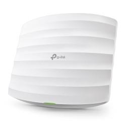 Router ap wifi tp-link eap225 dual band mu mimo...
