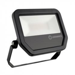 Proyector led ledvance 830 30w 3000ºk ip65 luz cálida