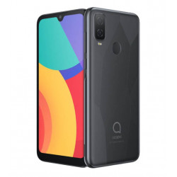 Teléfono celular libre alcatel 1l 6.1'' 2gb ram 32gb
