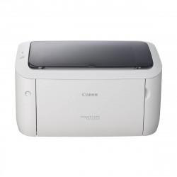Impresora canon imageclass lbp6030 láser monocromática wifi
