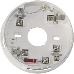 System sensor - base de detector standard