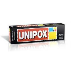 Unipox pegamento universal 100ml